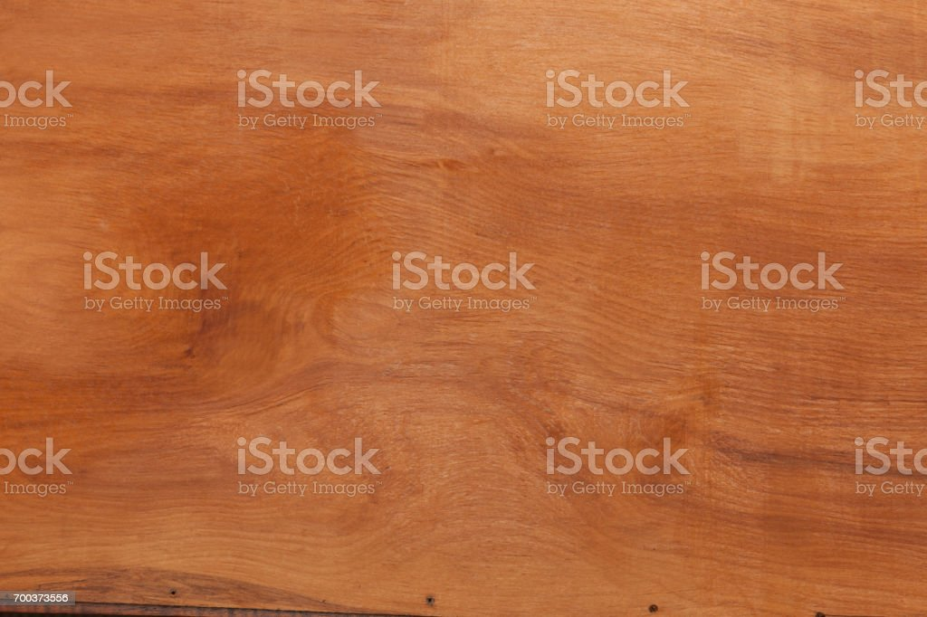 Sheet plywood closeup background stock photo