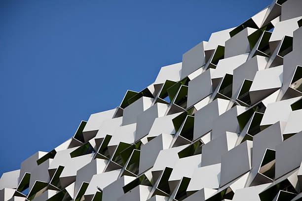sheffield architektur - sheffield stock-fotos und bilder