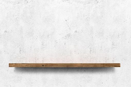 istock shelf 1015260324
