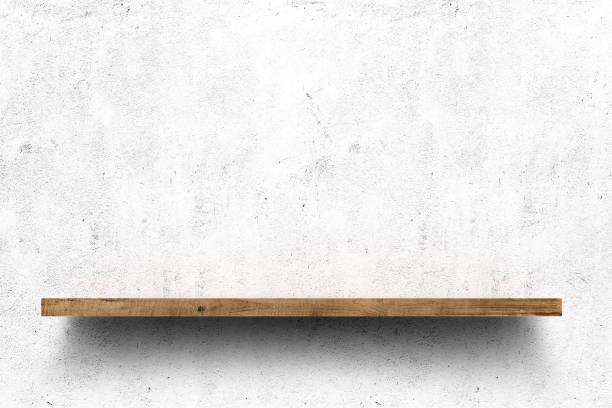 Shelf picture id1091306154?b=1&k=6&m=1091306154&s=612x612&w=0&h=sw7jnczp1xqxt36karvuuuw0umczjlmelkdf5vvlv3a=