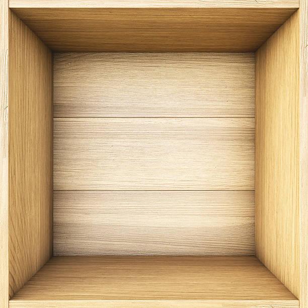 shelf stock photo