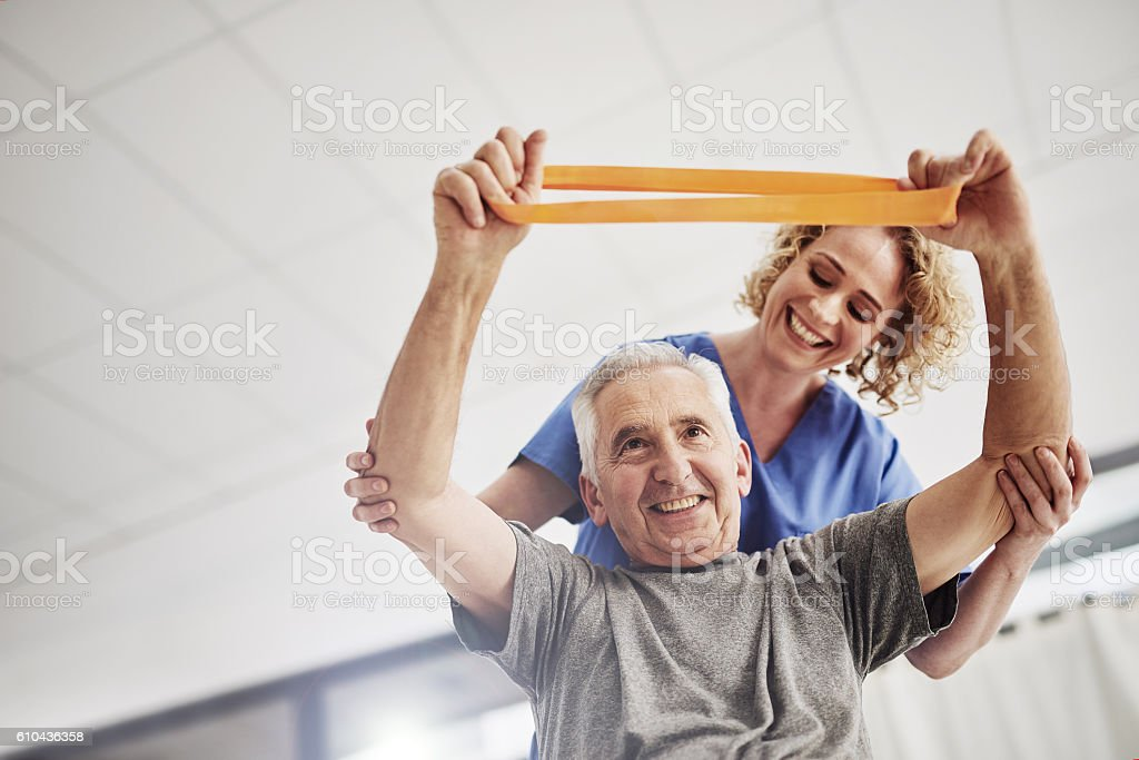 best therapy stock photos  pictures  u0026 royalty