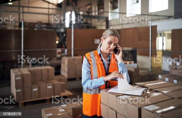 Shell have it shipped in no time picture id1078026170?b=1&k=6&m=1078026170&s=612x612&h=ljs dt4kyfgsbfrdxe0 d80fltjtfnw3viplgl2eod8=