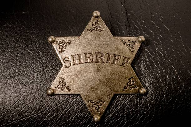 Royalty free sheriff star pictures images and stock - Sheriff wallpaper ...