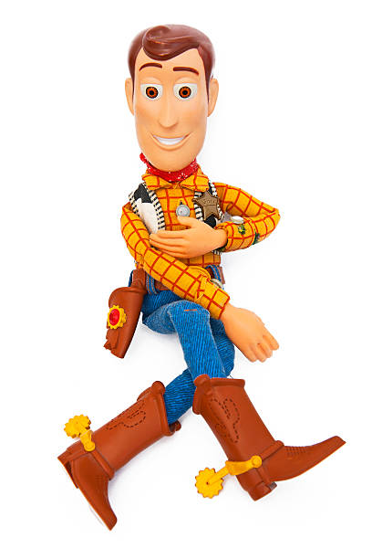 Sheriff woody toy story picture id458669981?b=1&k=6&m=458669981&s=612x612&w=0&h=yckcq9ghbgnwjlytkjoug98gkc7mzers1dyjkernw3s=