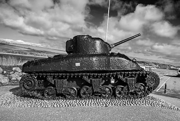 Panzer – Foto