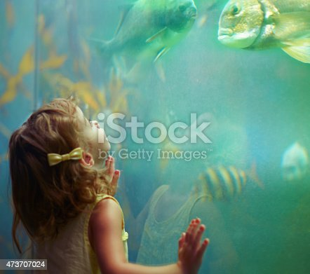 istock She's a curious little girl 473707024