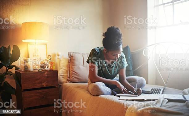 Shes a diligent student picture id538032738?b=1&k=6&m=538032738&s=612x612&h=fohf26scj7mt34wftgdvt3cvgykcjw56va1mrhabcls=
