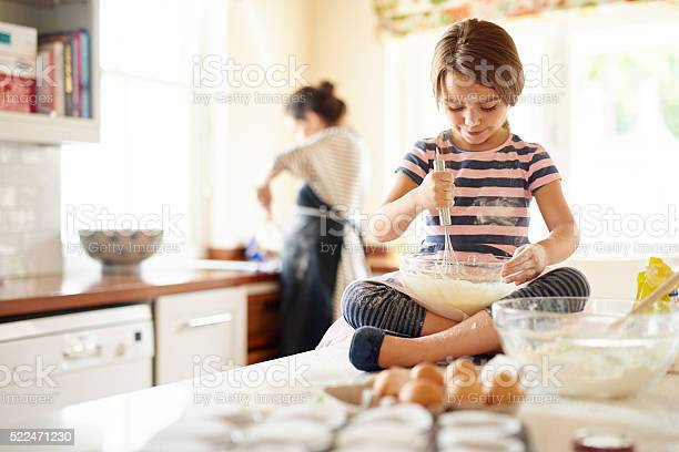 Shes a great little helper in the kitchen picture id522471230?b=1&k=6&m=522471230&s=612x612&h=  s9rq0be3j3tzai6odw0jzmg3jszqtqdvyrqg2t4o0=