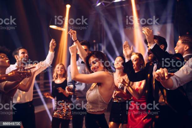 Shes a party animal picture id886949700?b=1&k=6&m=886949700&s=612x612&h=bvzpj u2pntwu2kkuyvqth2f4usk6swyylhbgwnq8vc=