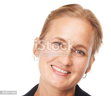 istock She's always been and independent woman 503041483