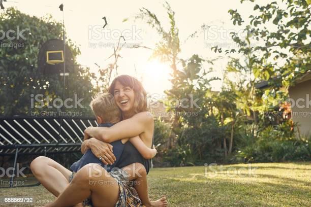 Shes got so much love for him picture id688869792?b=1&k=6&m=688869792&s=612x612&h=bw1puxt drixwvfi6dqtyf ybmuqyvvtfvtvllmtm4a=