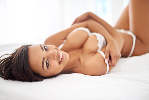 Hot sex ve-4494