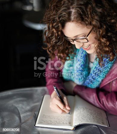 Cropped shot of a woman writing in her journalhttp://195.154.178.81/DATA/i_collage/pu/shoots/806215.jpg