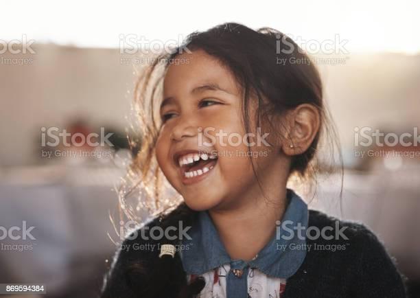 Shes simply adorable picture id869594384?b=1&k=6&m=869594384&s=612x612&h=oicf5cx6 ctbt3ad1scb1 aqrcx7qz526b0fblfluws=