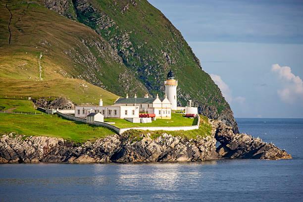 îles Shetland Banque d'images et photos libres de droit - iStock