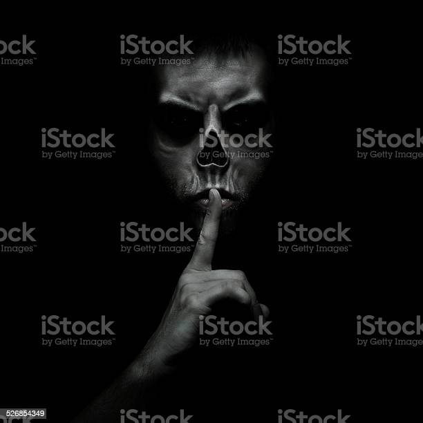 Shhh picture id526854349?b=1&k=6&m=526854349&s=612x612&h=yrdo jxri xaf j1hk9d syxt5sg4ypt3k y o7sfdu=