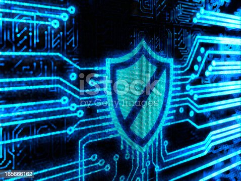 185317823 istock photo Shield Background 165666162