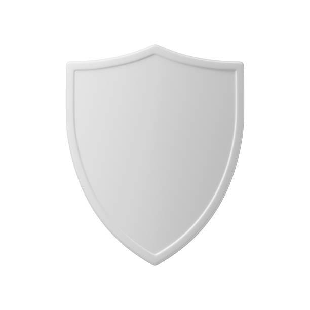 Shield Concept stock photo