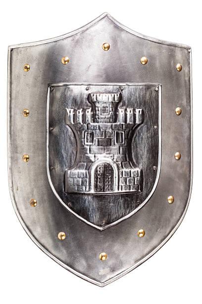 Shield - Photo
