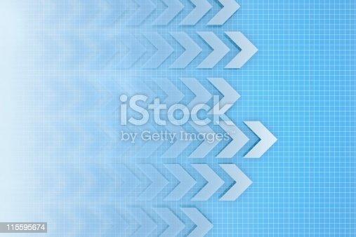 istock Shift texture 115595674
