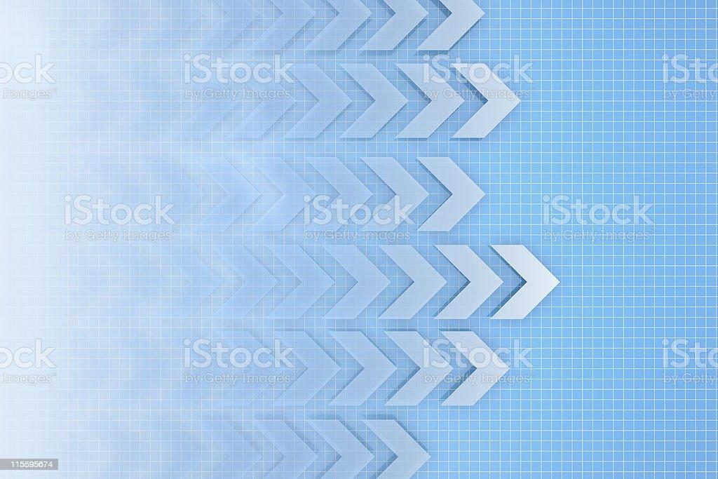 Shift texture stock photo
