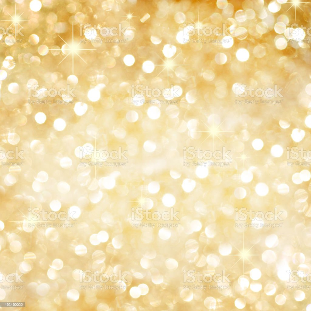 Shimmering background stock photo