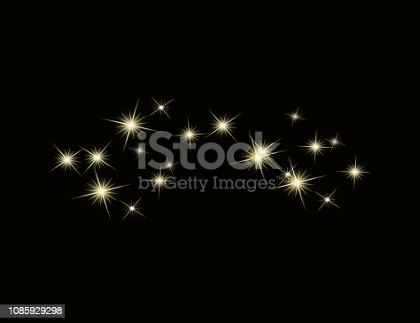 istock Shine background texture 1085929298