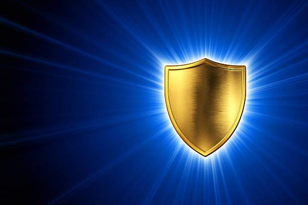 Shine de Shield - Photo