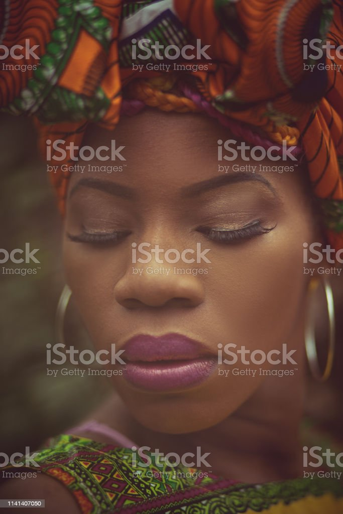 Shines with special beauty. royalty-free stock photo