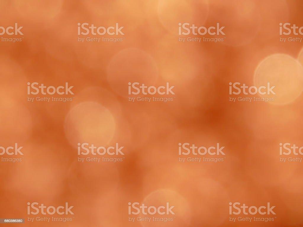 shiny background royalty-free stock photo
