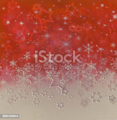 505891506istockphoto Shiny beautiful Holiday background 898493644