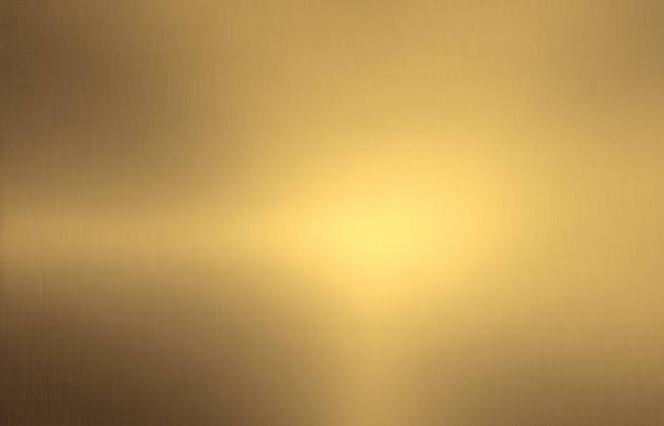 Shiny brushed gold color metal background picture id1170557808?b=1&k=6&m=1170557808&s=612x612&w=0&h=mbbljjbhl nfzltpw2y3szjy25ww9h7jt0qi2xypcnw=