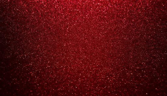 Shiny burgundy maroon glitter texture background