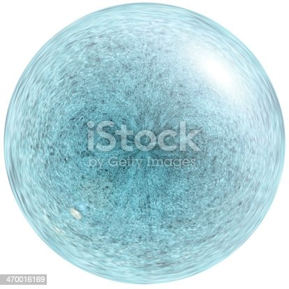 istock Shiny button 470016169