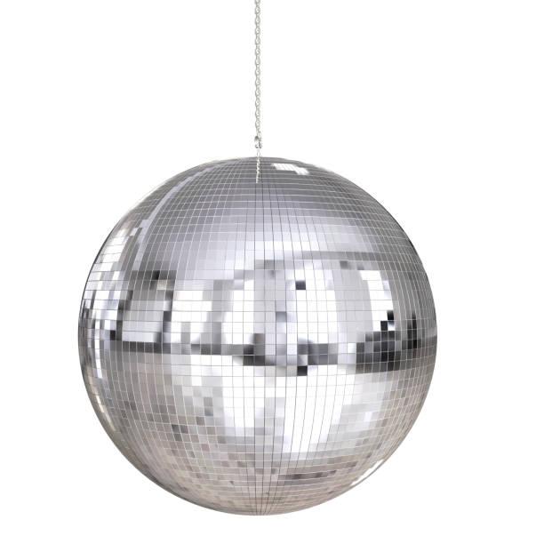 Shiny disco ball picture id641134188?b=1&k=6&m=641134188&s=612x612&w=0&h=mieifjb1rfe3hjmh9vg8usvug4wo8y6ce4chk8zdkte=