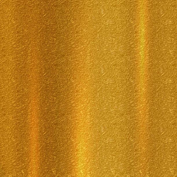 glänzendem goldgrund - folien highlights stock-fotos und bilder