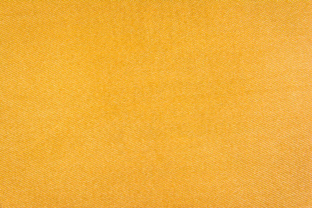 shiny gold fabric texture background - nylon texture stock pictures, royalty-free photos & images