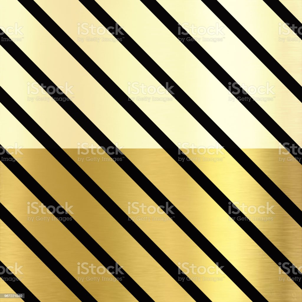 Gild Stock Quote: Royalty Free Black Gold Gild Pictures, Images And Stock