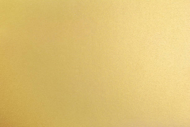 shiny golden texture - gold stock pictures, royalty-free photos & images