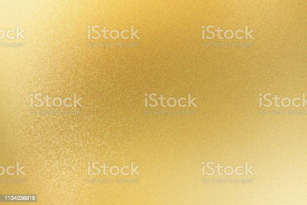 Shiny light gold metallic sheet abstract texture background picture id1134036918?b=1&k=6&m=1134036918&s=612x612&h=7i7kjcoix8gh6wvwfmxyav8fszbo619ye8auowmxsgw=