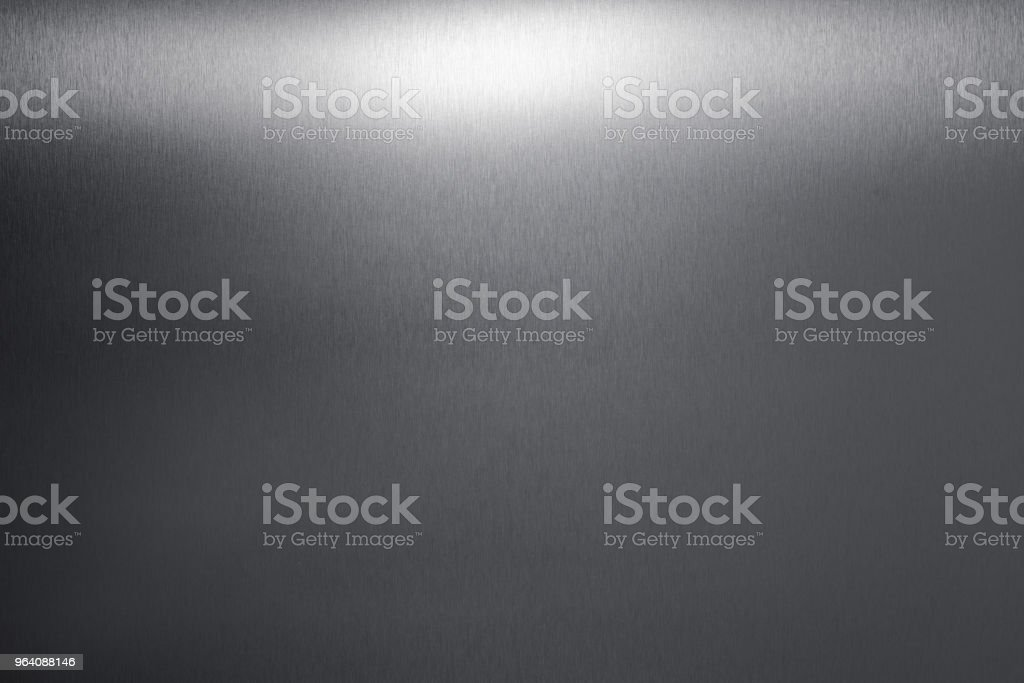 Shiny metal background - Royalty-free Abstract Stock Photo