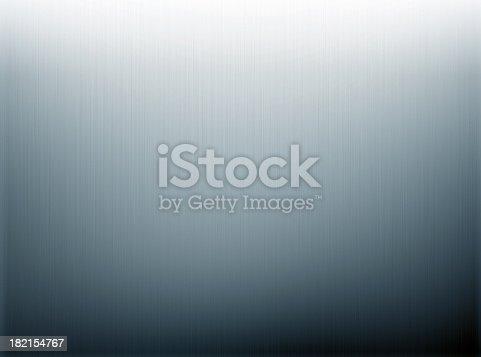 istock shiny metal 182154767