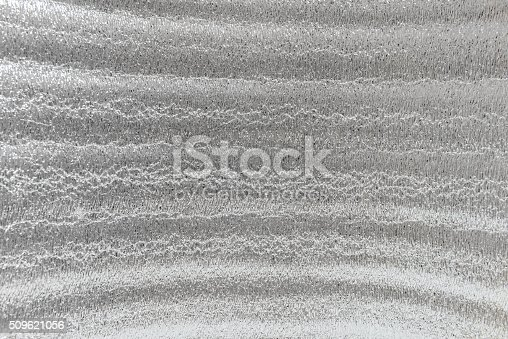 istock shiny metal surface close up 509621056