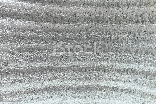 istock shiny metal surface close up 509621224