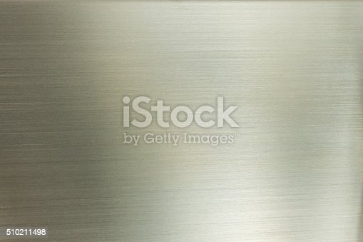 542685294istockphoto shiny metal surface close up 510211498