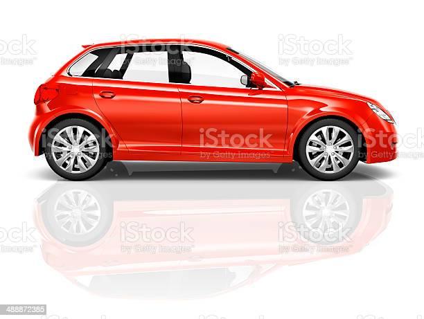 Shiny red sedan studio shot picture id488872385?b=1&k=6&m=488872385&s=612x612&h=ljerhoexuyo h94hddtq96a8v ggwf0ffz358eqb8jo=
