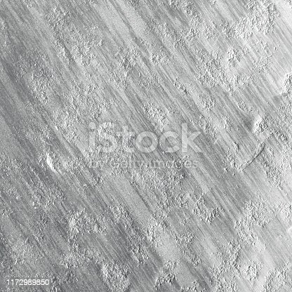 542685294istockphoto Shiny scratched metal surface texture background 1172989850