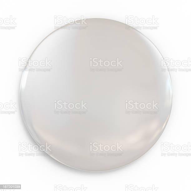 Shiny white blank badge on a white background picture id157201039?b=1&k=6&m=157201039&s=612x612&h=u0tbensf gwiluhd7i9bomim  fcdyzgdquxoqiqciw=