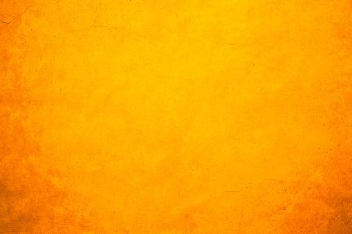 閃亮的黃色金色牆壁紋理背景 照片檔及更多 具有特定質地 照片